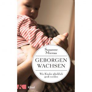 geborgen_wachsen_buch_quadratisch_1024x1024